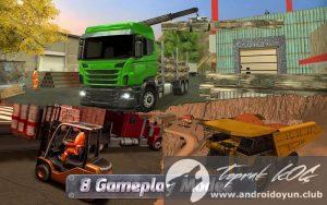 extreme-trucks-simulator-v1-1-0-mod-apk-para-hileli-2