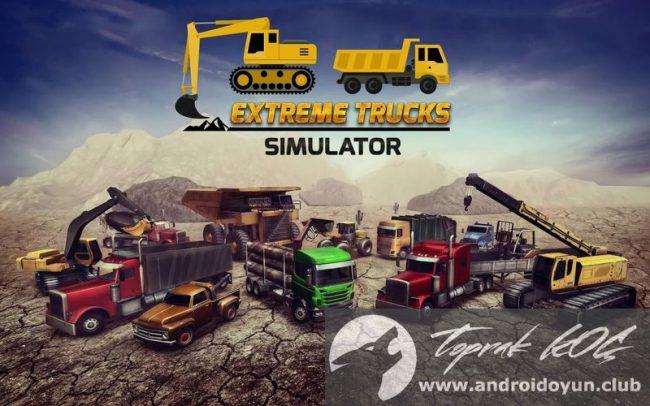 extreme-trucks-simulator-v1-1-0-mod-apk-para-hileli