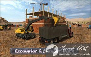 extreme-trucks-simulator-v1-3-0-mod-apk-para-hileli-1