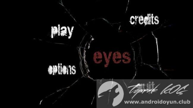 eyes-the-haunt-v3-1-1-mod-apk-sinirsiz-goz-hileli