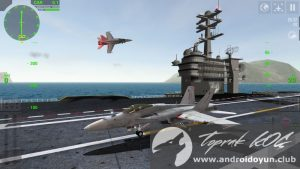 f18-carrier-landing-v7-2-full-apk-tam-surum-1