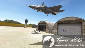 f18-carrier-landing-v7-2-full-apk-tam-surum-2
