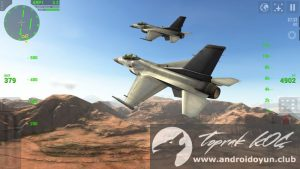 f18-carrier-landing-v7-2-full-apk-tam-surum-3