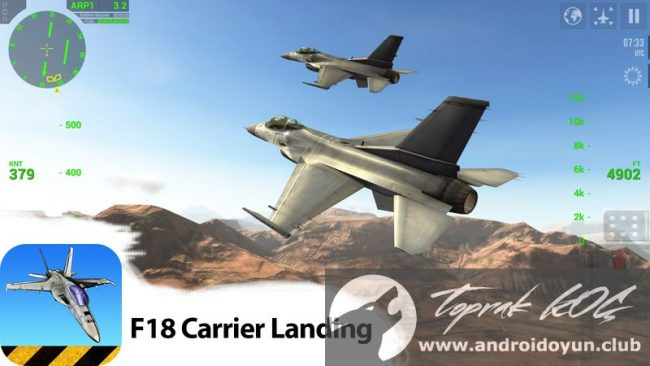 f18-carrier-landing-v7-2-full-apk-tam-surum