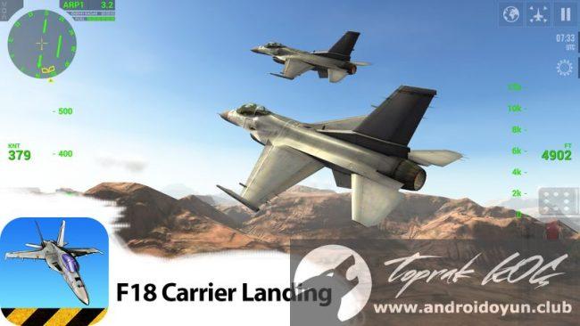f18-carrier-landing-v7-2-full-apk-tam-surum