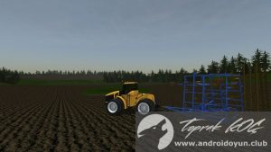 farming-usa-2-v0-12-full-apk-tam-surum-2