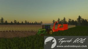 farming-usa-2-v1-12-full-apk-tam-surum-1