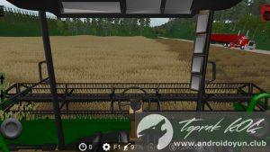 farming-usa-v1-42-mod-apk-para-hileli-1