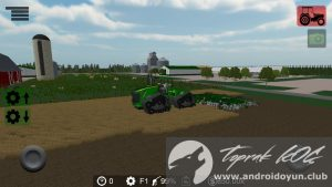 farming-usa-v1-42-mod-apk-para-hileli-2