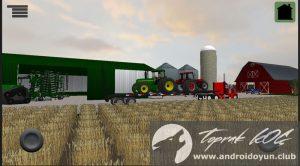 farming-usa-v1-42-mod-apk-para-hileli-3