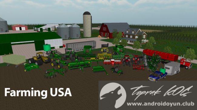 farming-usa-v1-42-mod-apk-para-hileli