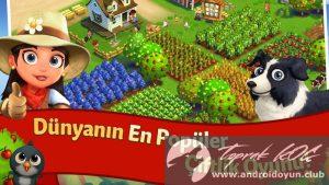farmville-2-v6-0-1100-mod-apk-anahtar-hileli-1