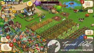 farmville-2-v6-0-1100-mod-apk-anahtar-hileli-3