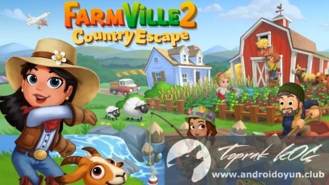 farmville-2-v6-0-1100-mod-apk-anahtar-hileli