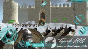 flourishing-empires-v2-0-mod-apk-para-hileli-2