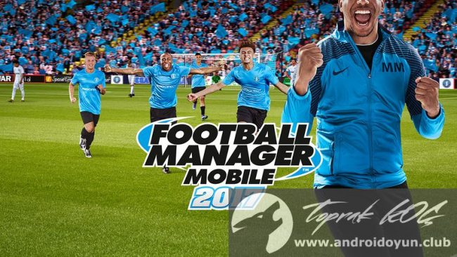 football-manager-mobile-2017-v8-0-full-apk-tam-surum
