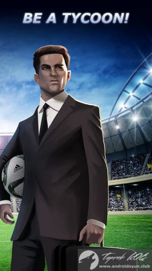 football-tycoon-v1-7-mod-apk-para-hileli-1