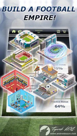 football-tycoon-v1-7-mod-apk-para-hileli-2