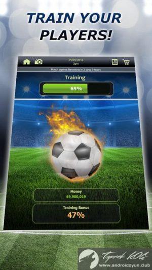 football-tycoon-v1-7-mod-apk-para-hileli-3