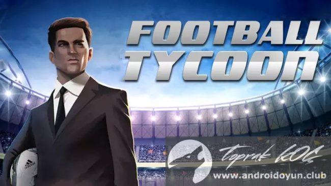football-tycoon-v1-7-mod-apk-para-hileli