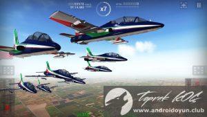 frecce-tricolori-flight-sim-v1-0-mod-apk-tam-surum-1