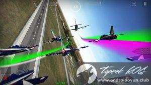 frecce-tricolori-flight-sim-v1-0-mod-apk-tam-surum-2