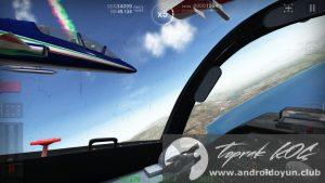 frecce-tricolori-flight-sim-v1-0-mod-apk-tam-surum-3