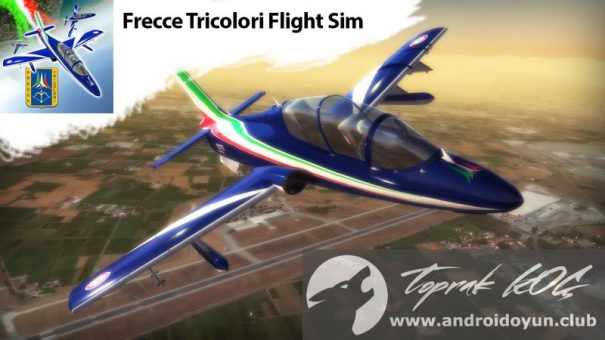 frecce-tricolori-flight-sim-v1-0-mod-apk-tam-surum