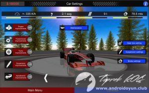 fx-racer-unlimited-v1-4-10-mod-apk-para-hileli-2