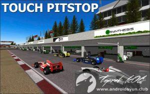 fx-racer-unlimited-v1-4-10-mod-apk-para-hileli-3