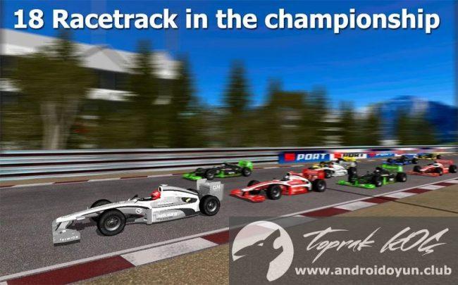 fx-racer-unlimited-v1-4-10-mod-apk-para-hileli