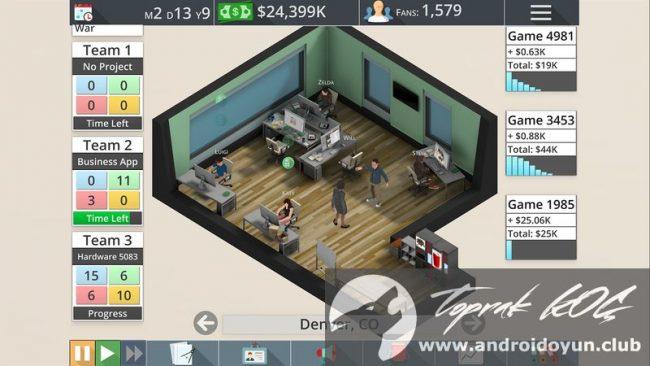 game-studio-tycoon-3-v1-3-2-mod-apk-para-hileli