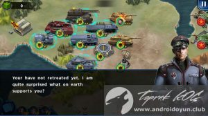 glory-of-generals-2-ace-v1-3-2-mod-apk-madalya-hileli-1