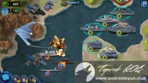 glory-of-generals-2-ace-v1-3-2-mod-apk-madalya-hileli-2