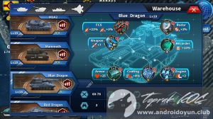 glory-of-generals-2-ace-v1-3-2-mod-apk-madalya-hileli-3