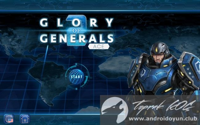 glory-of-generals-2-ace-v1-3-2-mod-apk-madalya-hileli