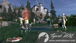 goat-simulator-goatz-v1-4-2-full-apk-tek-link-2