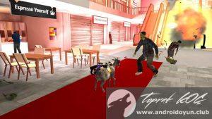 goat-simulator-goatz-v1-4-2-full-apk-tek-link-3