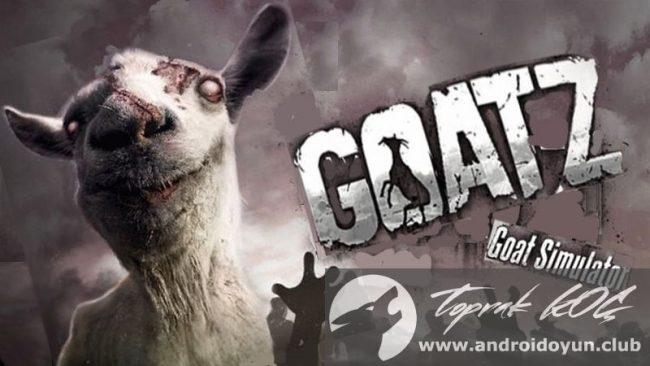 goat-simulator-goatz-v1-4-2-full-apk-tek-link