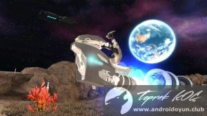 goat-simulator-waste-of-space-v1-0-7-full-apk-tek-link-1