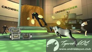 goat-simulator-waste-of-space-v1-0-7-full-apk-tek-link-2