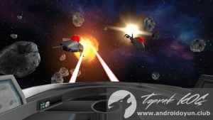 goat-simulator-waste-of-space-v1-0-7-full-apk-tek-link-3