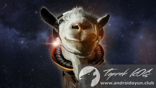 goat-simulator-waste-of-space-v1-0-7-full-apk-tek-link