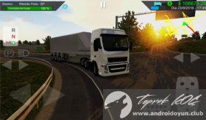heavy-truck-simulator-v1-750-mod-apk-para-hileli-1