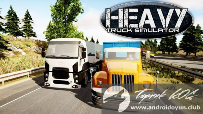 heavy-truck-simulator-v1-750-mod-apk-para-hileli