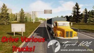 heavy-truck-simulator-v1-760-mod-apk-para-hileli-2