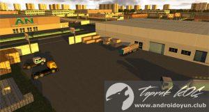heavy-truck-simulator-v1-760-mod-apk-para-hileli-3