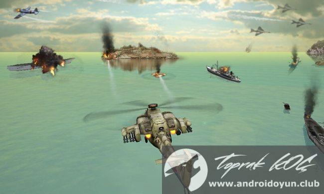 helikopter-saldirisi-3d-v1-0-4-mod-apk-para-hileli