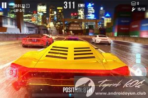 high-speed-race-racing-need-v1-8-mod-apk-para-hileli-1