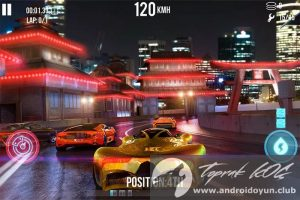 high-speed-race-racing-need-v1-8-mod-apk-para-hileli-2